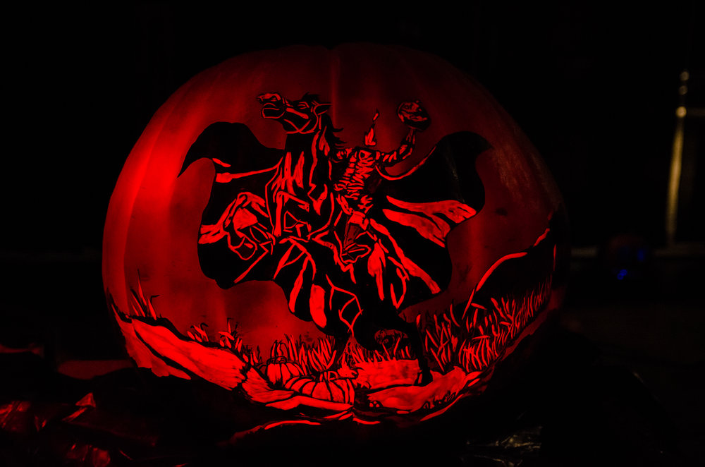 Rise of the J-o-Lanterns-50.jpg