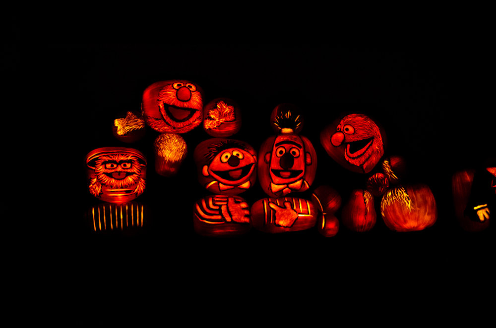 Rise of the J-o-Lanterns-54.jpg
