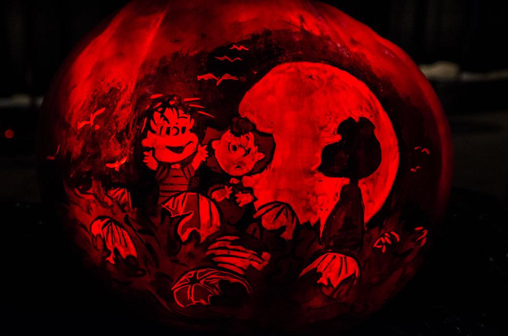 Rise of the J-o-Lanterns-53.jpg