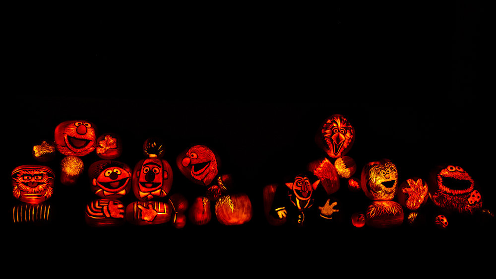 Rise of the J-o-Lanterns-55.jpg