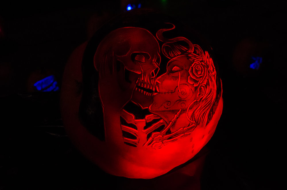 Rise of the J-o-Lanterns-63.jpg