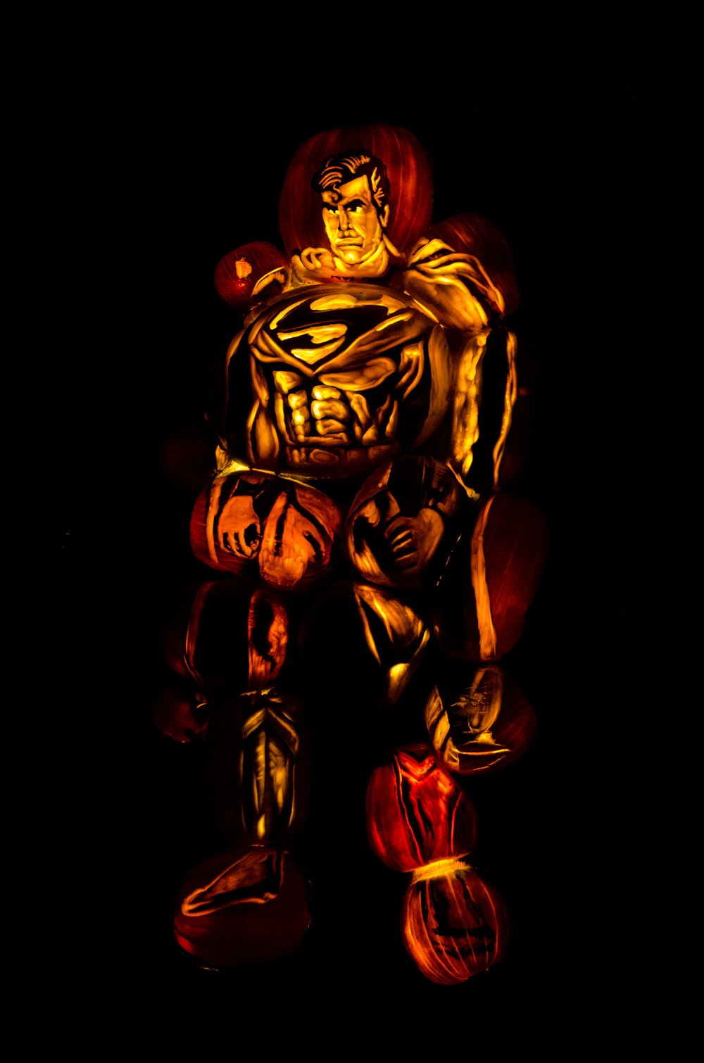 Rise of the J-o-Lanterns-65.jpg