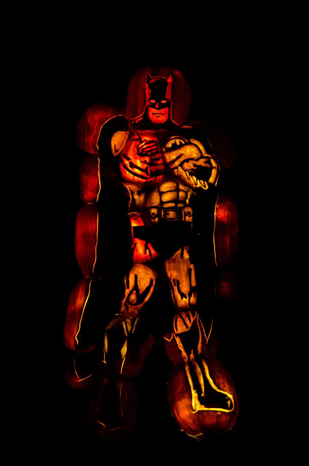 Rise of the J-o-Lanterns-68 - Copy.jpg