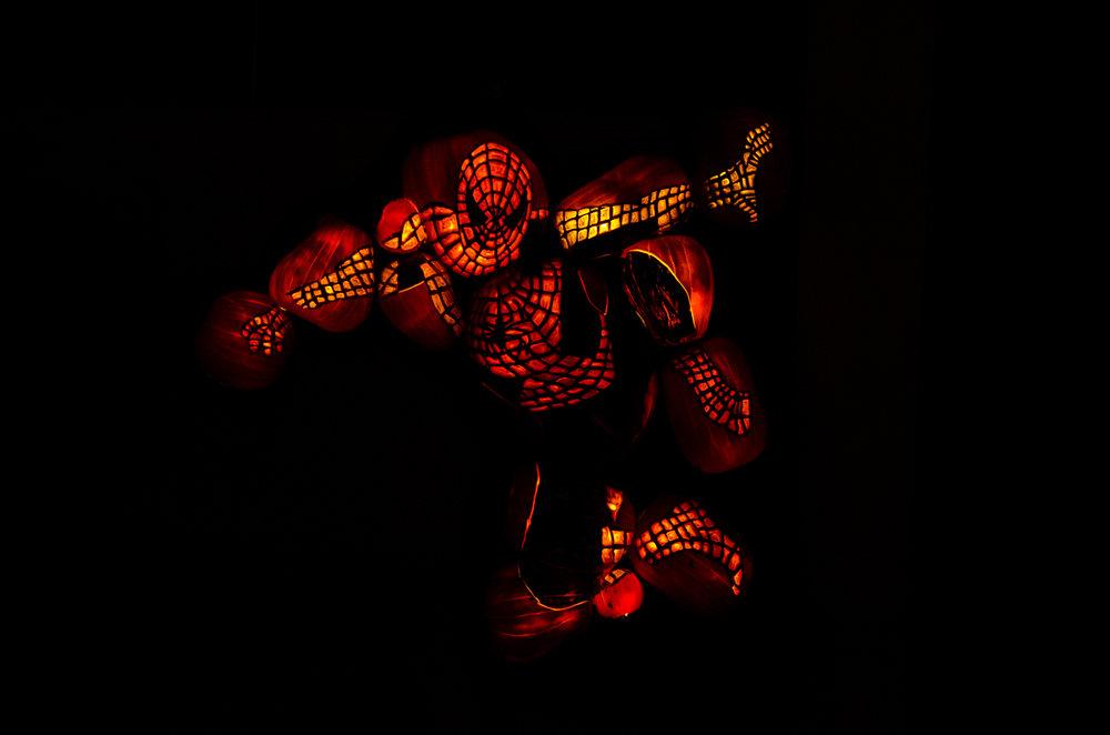 Rise of the J-o-Lanterns-70.jpg
