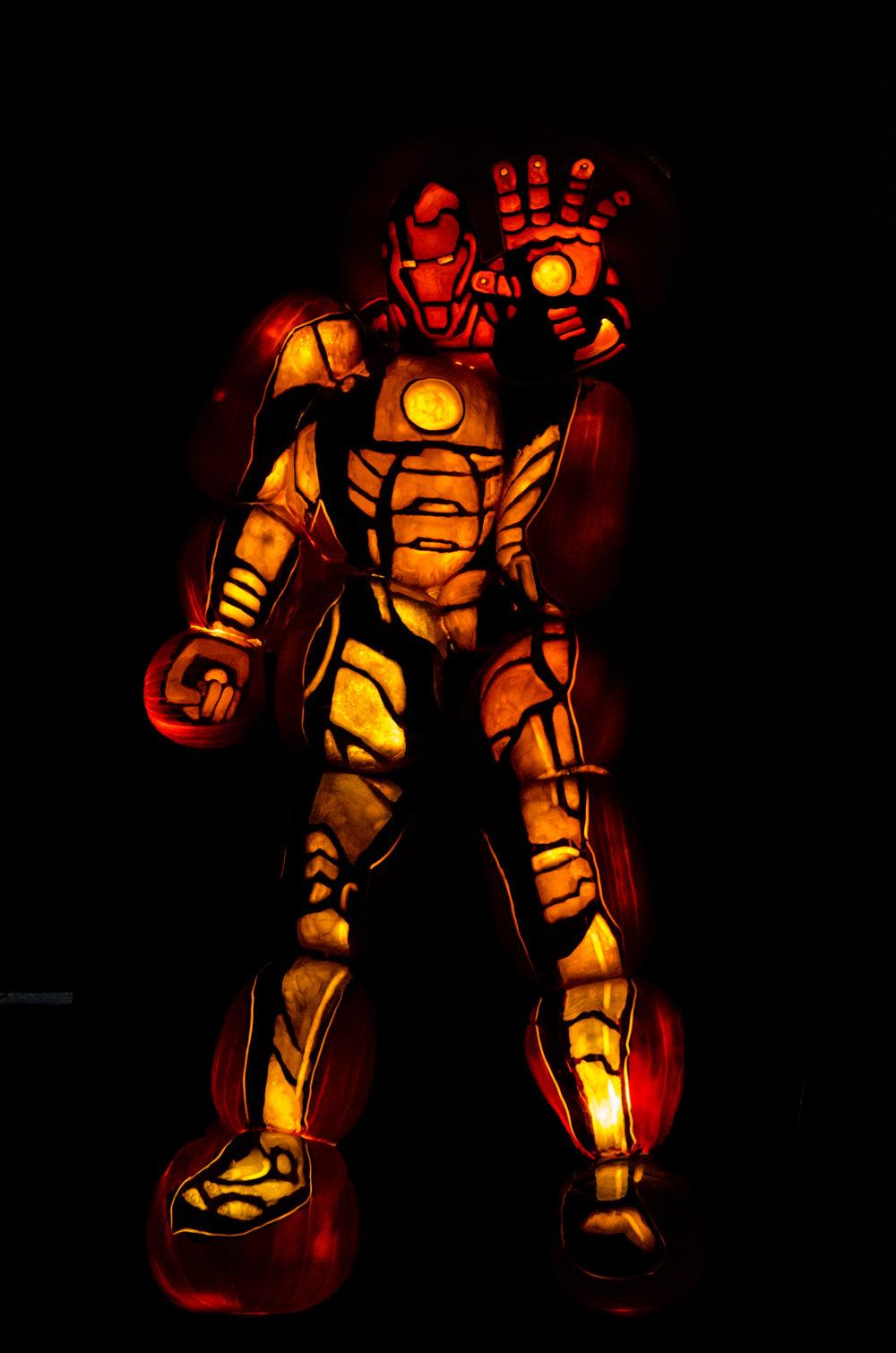 Rise of the J-o-Lanterns-72.jpg