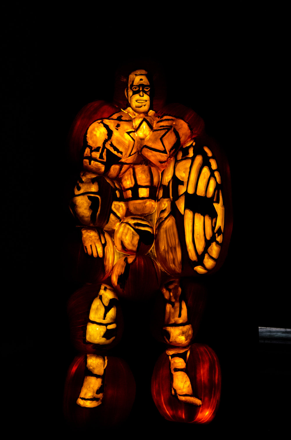 Rise of the J-o-Lanterns-73.jpg