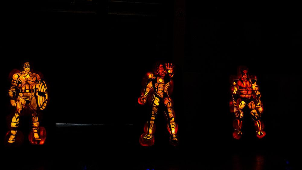 Rise of the J-o-Lanterns-74.jpg