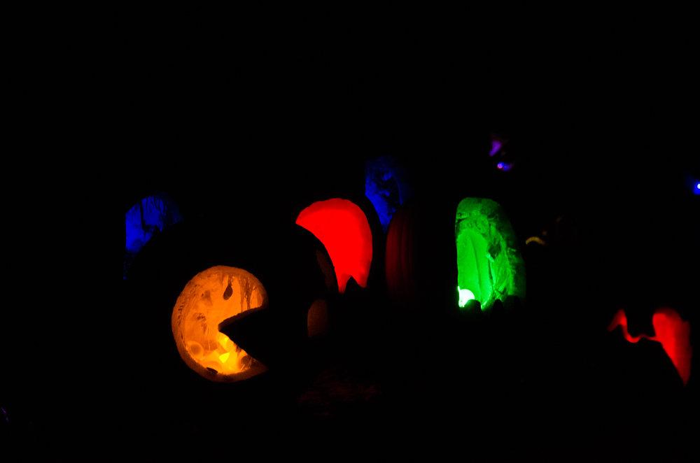 Rise of the J-o-Lanterns-77.jpg