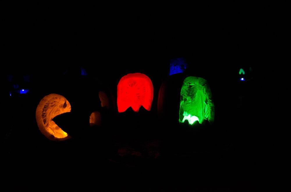 Rise of the J-o-Lanterns-78.jpg