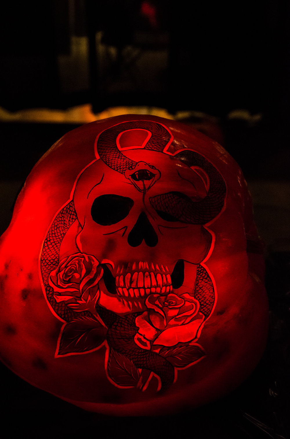 Rise of the J-o-Lanterns-75.jpg