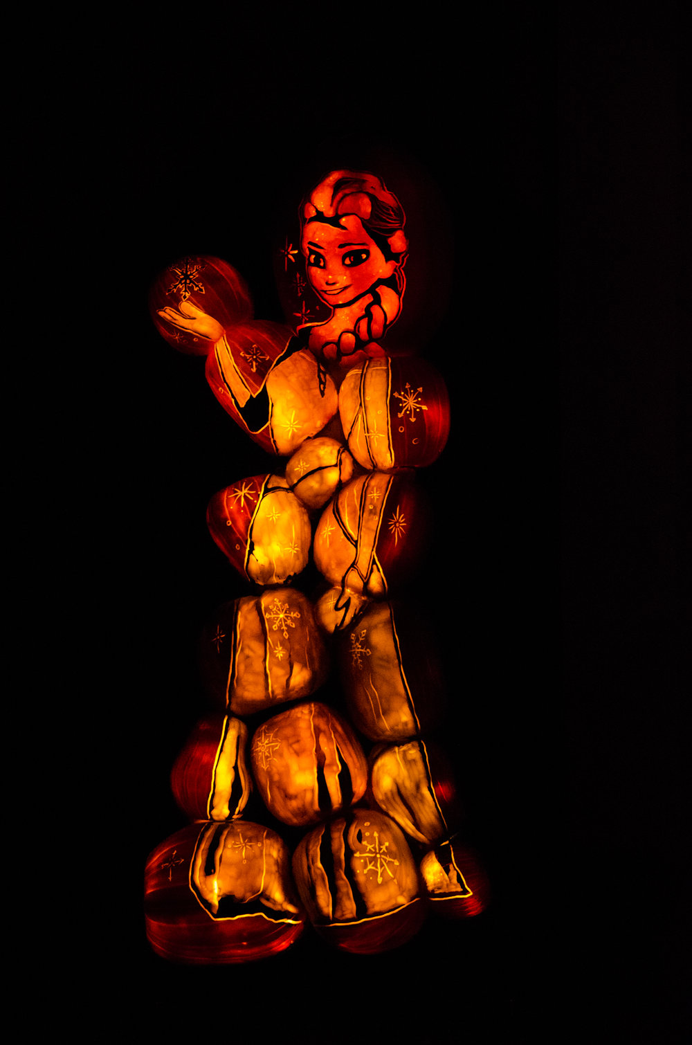 Rise of the J-o-Lanterns-81.jpg