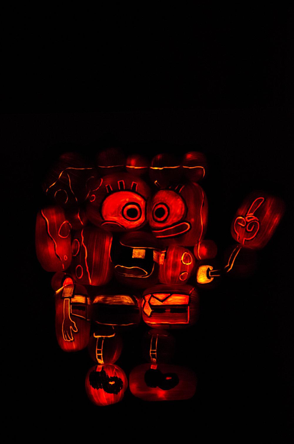 Rise of the J-o-Lanterns-84.jpg