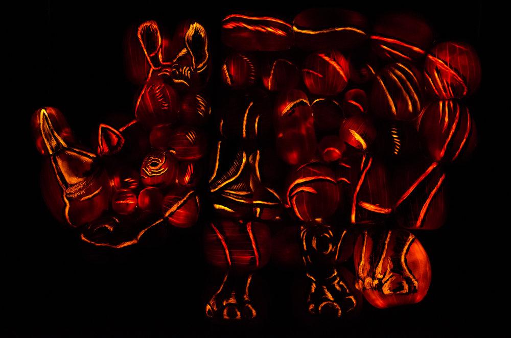 Rise of the J-o-Lanterns-87.jpg