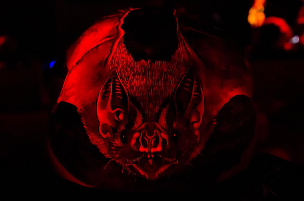 Rise of the J-o-Lanterns-92.jpg