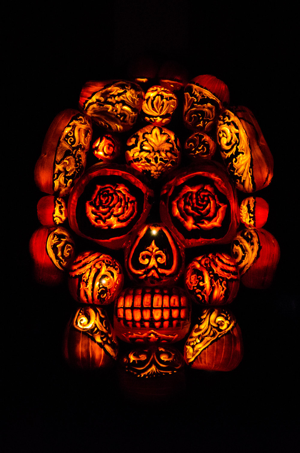 Rise of the J-o-Lanterns-96.jpg