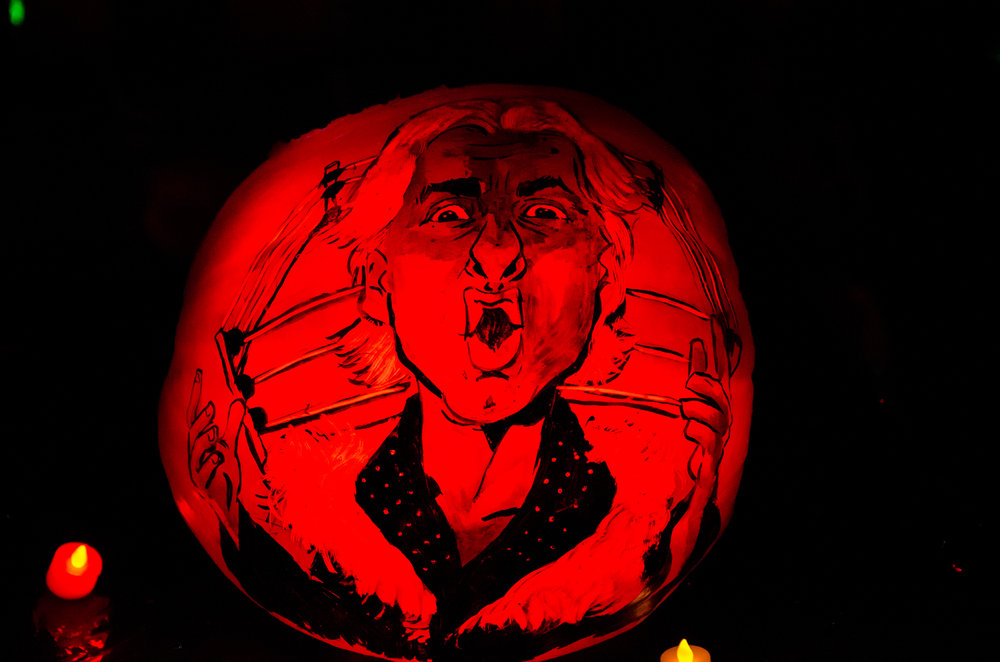 Rise of the J-o-Lanterns-93.jpg