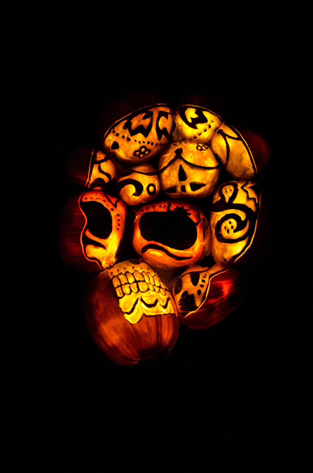 Rise of the J-o-Lanterns-97.jpg