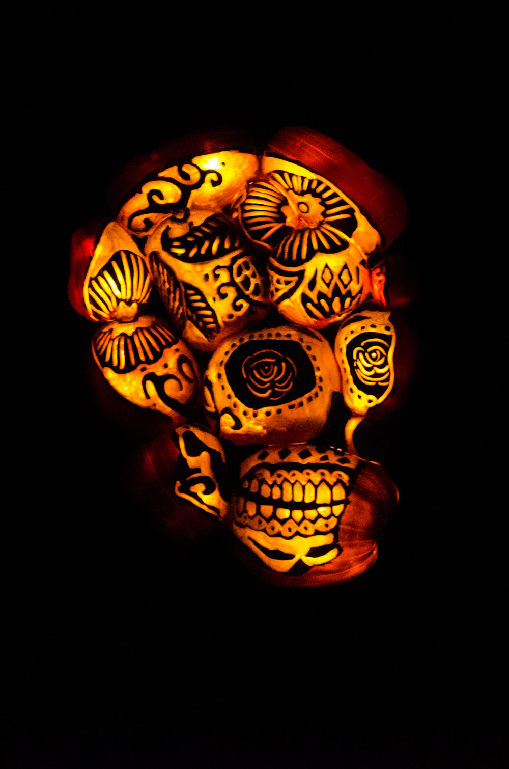 Rise of the J-o-Lanterns-99.jpg