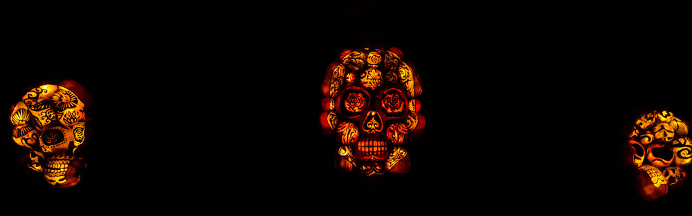 Rise of the J-o-Lanterns-100.jpg