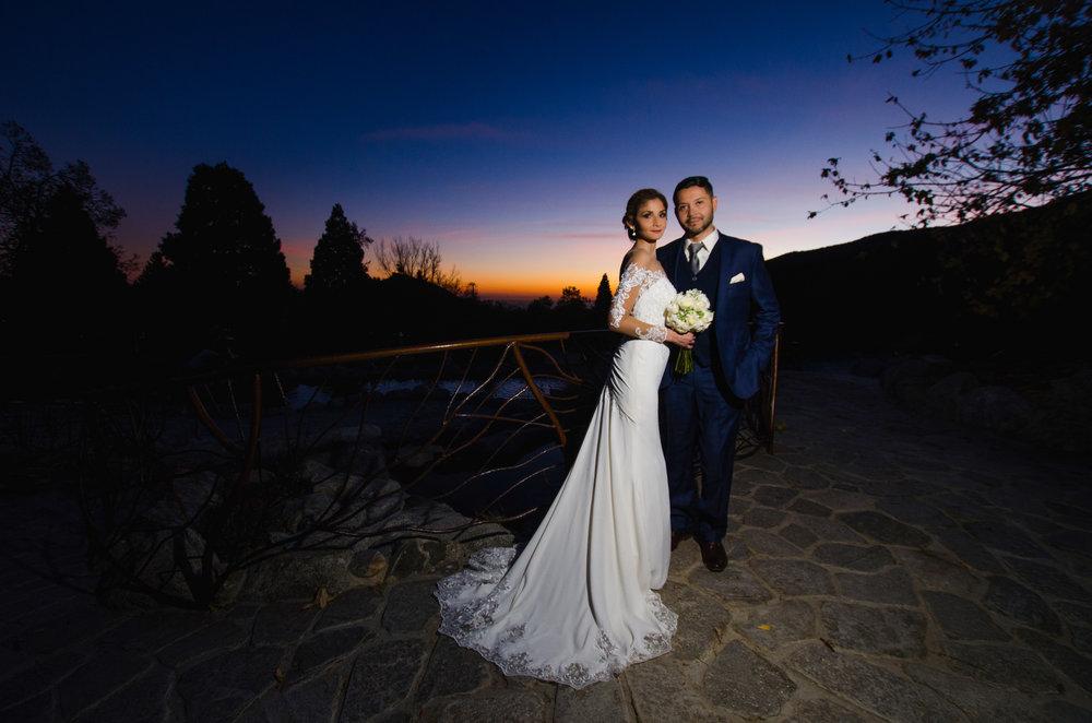 Jenn&Luis Wed_ Rec_MarcialPhoto-14.jpg