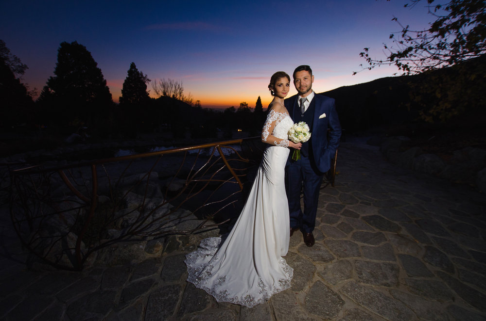 Jenn&Luis Wed_ Rec_MarcialPhoto-8.jpg