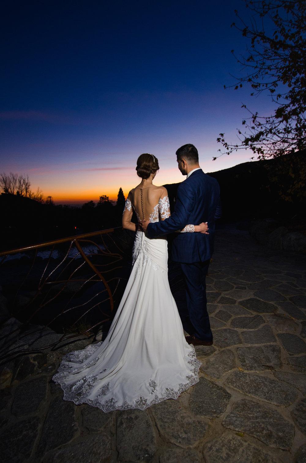 Jenn&Luis Wed_ Rec_MarcialPhoto-17.jpg