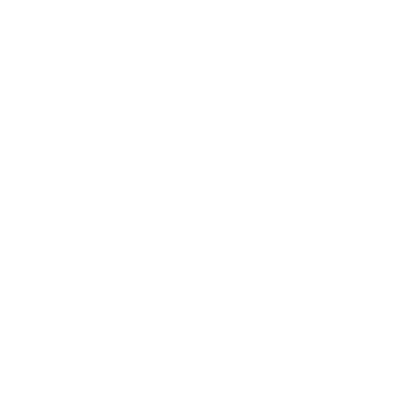 The Boathouse Palm Beach