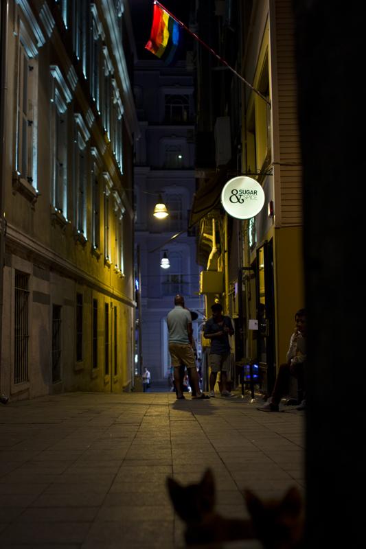 istanbul1_0063.jpg