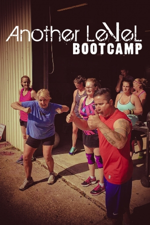 boot Camp Easton MD gym