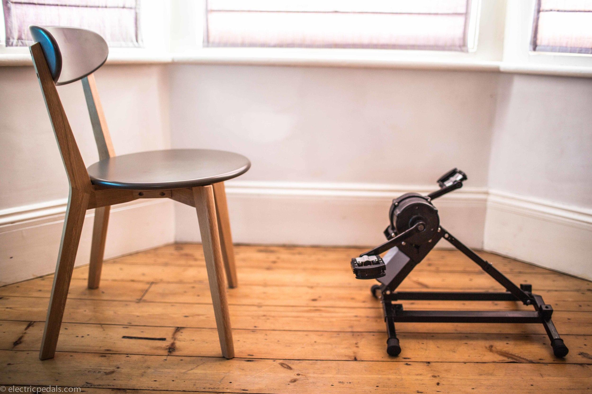 pedal desk-3