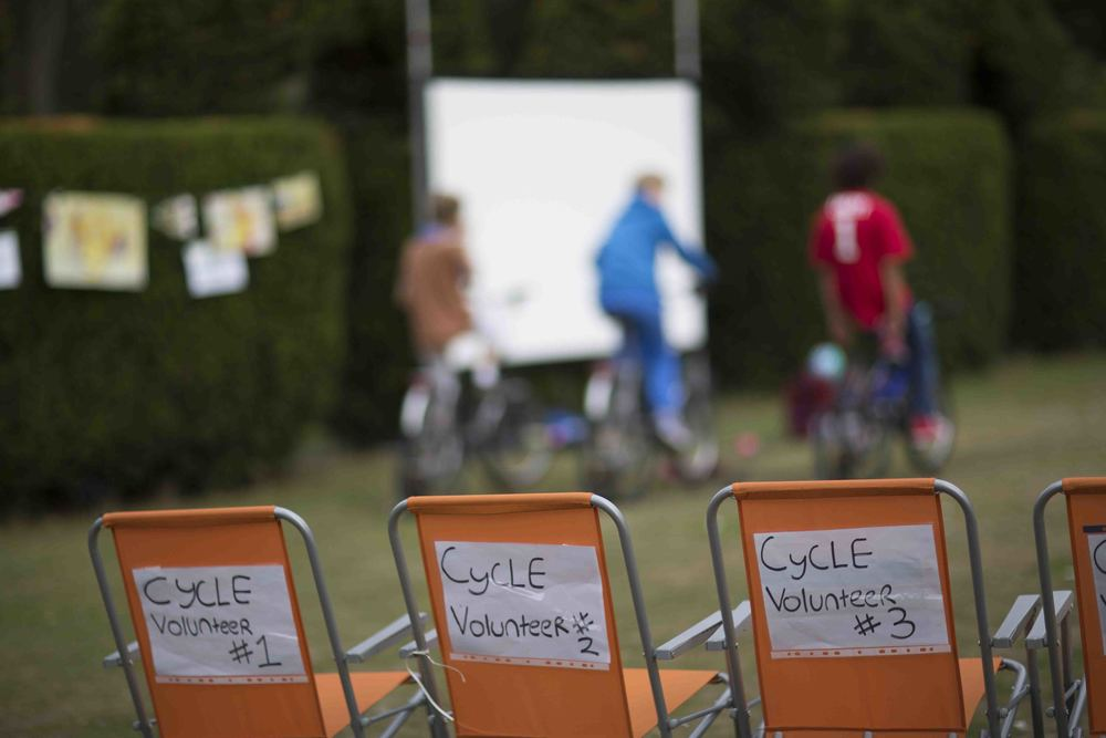 Small Cycle Cinema (1 of 4).jpg