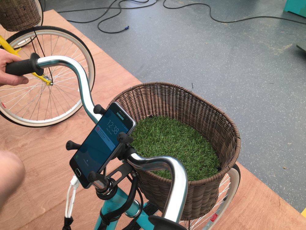 ChargingX-GripBasket.JPG