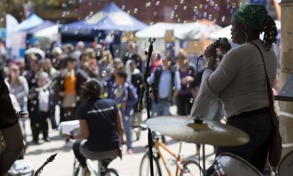 electric-pedals-human-powered-events-london