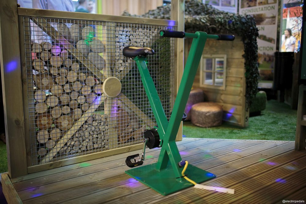 electric-pedals-human-powered-events