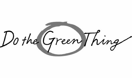 DTGT Logo.jpg