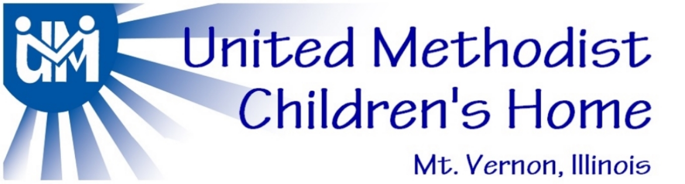 United Methodist Children's Home