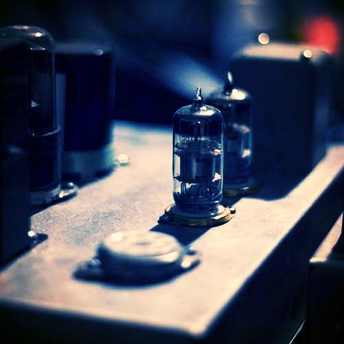 studio_tubes-web.jpg