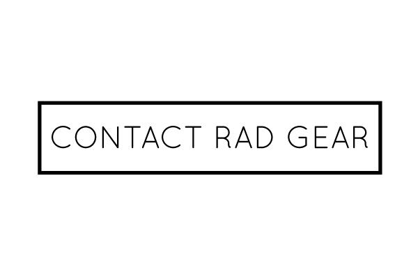 ContactHomepage.jpg