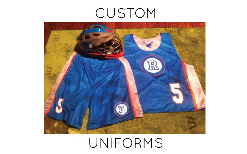 CustomUniformsHomepageSlider.jpg
