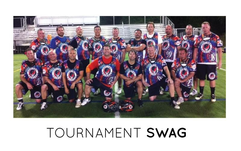 TournamentSwagHomepageSlider.jpg