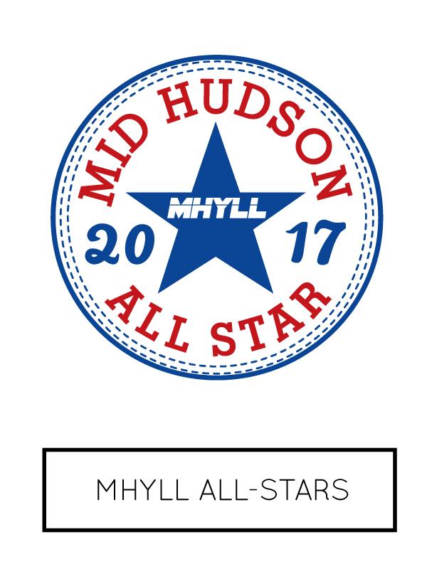 MHYLL-HomePage.jpg