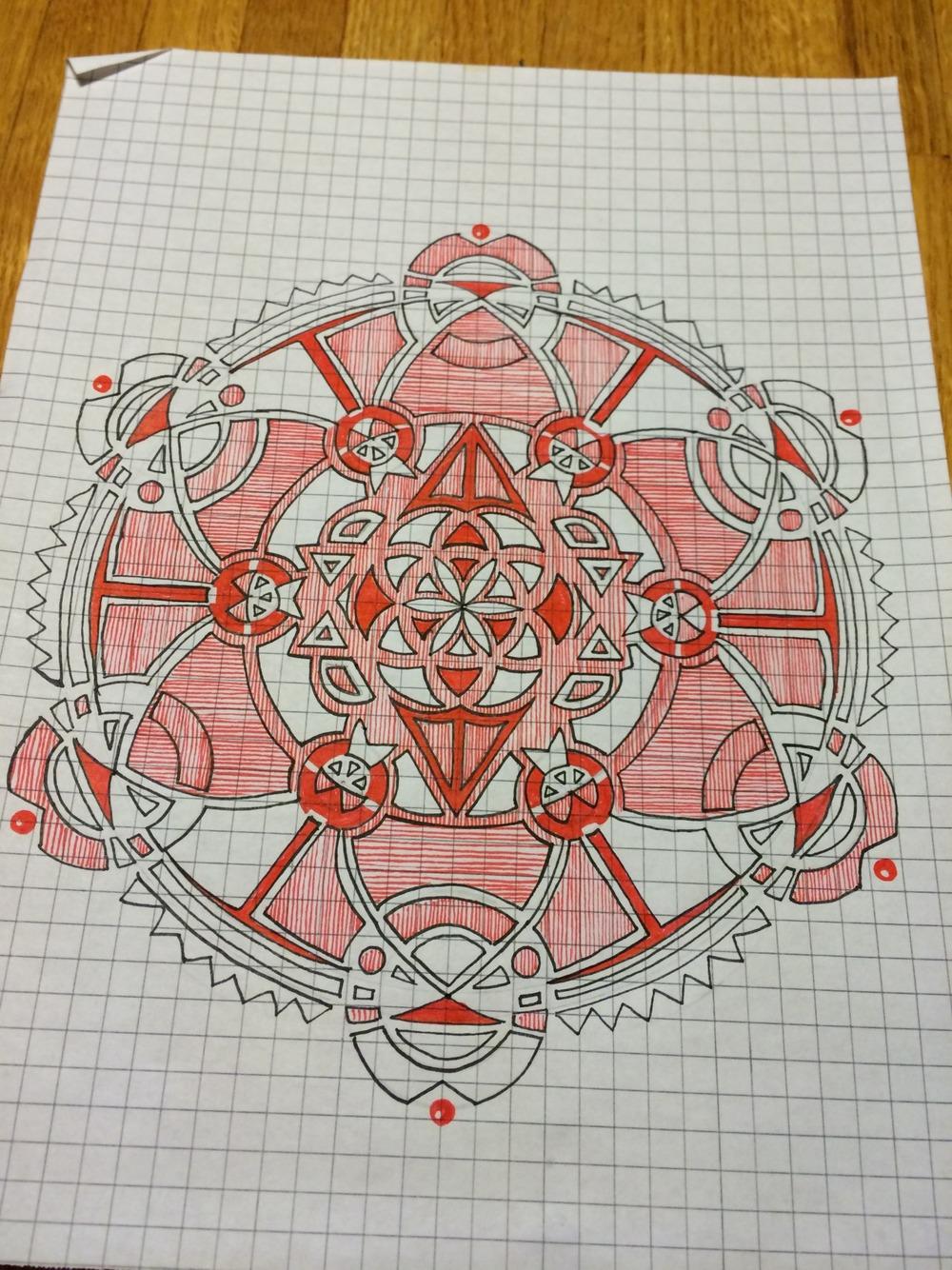 tumblr_mwhz6wdAJB1t2uml6o10_1280.jpg