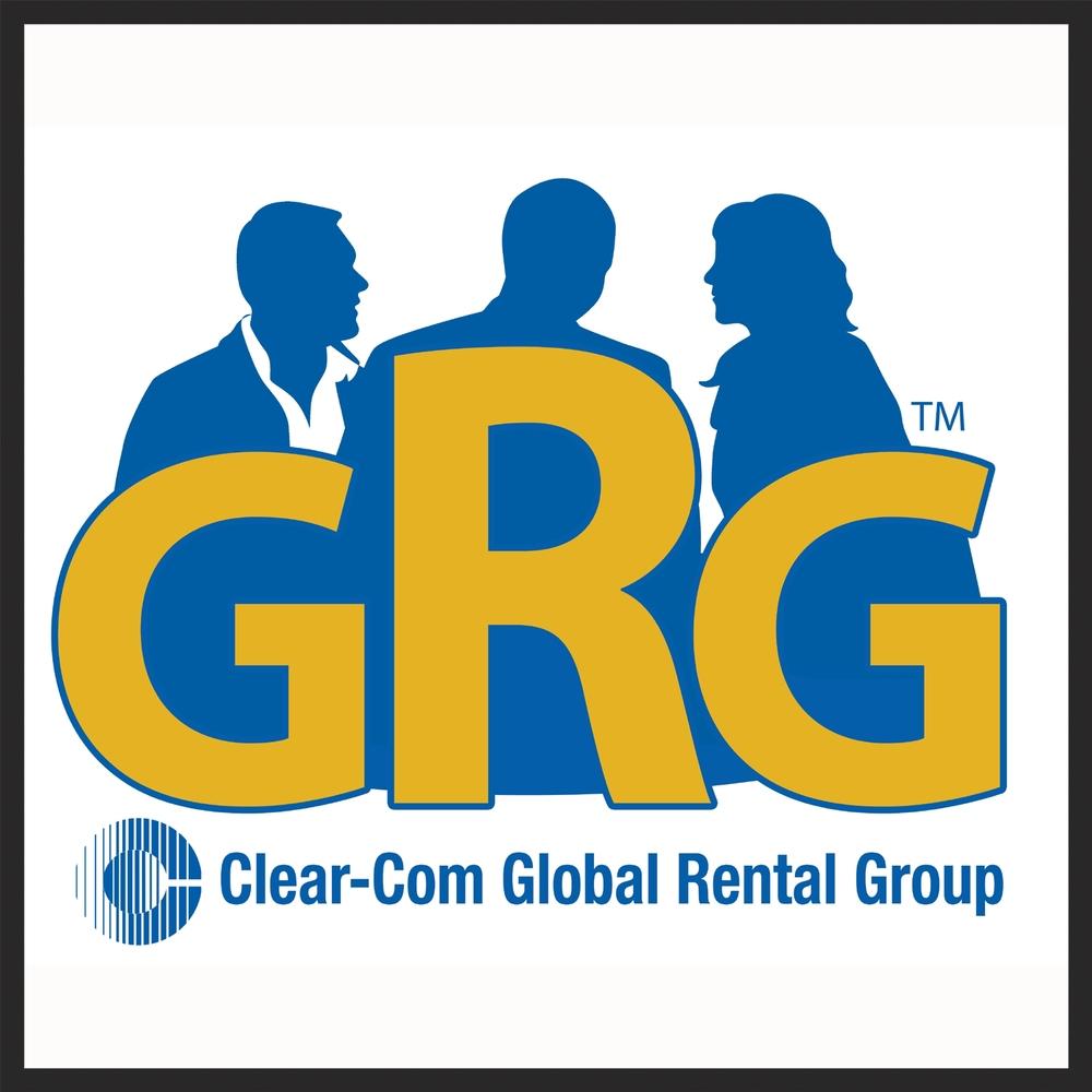 GRG-logo_HighRes_blue.jpg