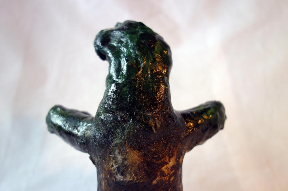 Sculpt-01.jpg