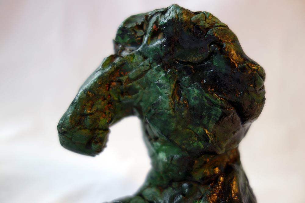 Sculpt-II.jpg