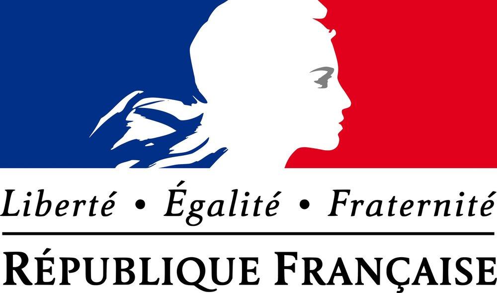 republique_france-logo.jpg