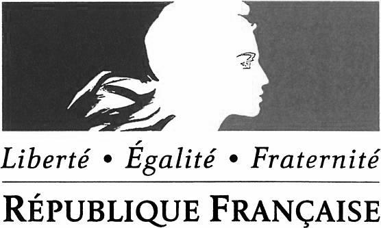 logo-France-gris.jpg