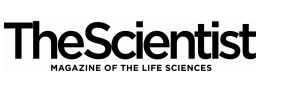 theScientist-logo.png