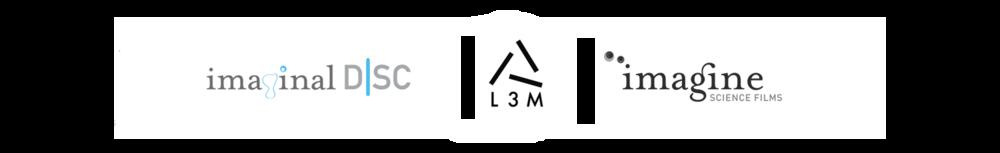Prod.Comp.Logos.png
