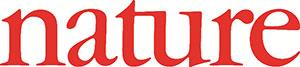 nature-logo.jpg